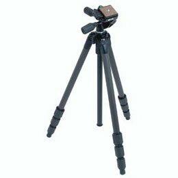 SLIK カーボンスプリント 614 PRO /三脚:アライカメラ