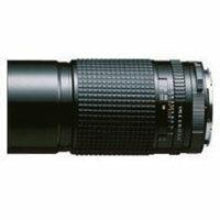カメラ・ビデオカメラ・光学機器, カメラ用交換レンズ PENTAX SMC PENTAX67 300mmF4