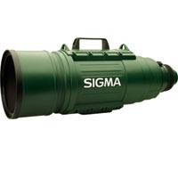 特別セールにつきお支払いは振込のみとなります【送料無料】シグマ APO 200-500mm F2.8/400-100...