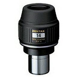 【即納】PENTAX アイピース XW 14 JAN末番5232