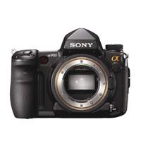送料無料【即納】Sony α900 DSLR-A900 ボディJAN末番0101