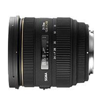 【送料無料】【即納】シグマ 24-70mmF2.8IF EX DG HSM ペンタックス用