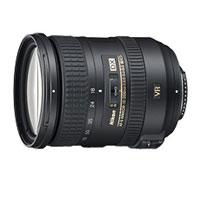 【送料無料】【即納】ニコン レンズ AF-S DX NIKKOR 18-200mm F3.5-5.6G ED VR II