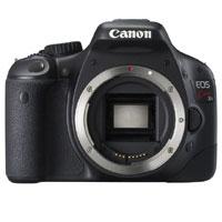 特別セールにつきお支払いは振込のみとなります【送料無料】【即納】Canon EOS Kiss X4 ボディJ...