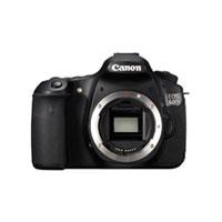 特別セールにつきお支払いは振込のみとなります【送料無料】【即納】Canon EOS 60D ボディJAN末...