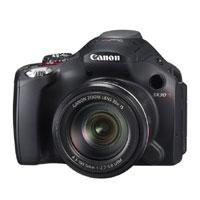 特別セールにつきお支払いは振込のみとなります【送料無料】【即納】Canon PowerShot SX30 ISJA...