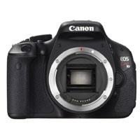 【送料無料】【即納】Canon EOS Kiss X5 ボディJAN末番0818