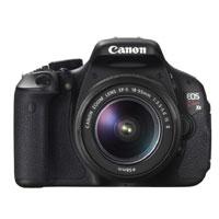 特別セールにつきお支払いは振込のみとなります【送料無料】【即納】Canon EOS Kiss X5 EF-S18-...