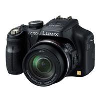 特別セールにつきお支払いは振込のみとなります【送料無料】【即納】Panasonic LUMIX DMC-FZ150...