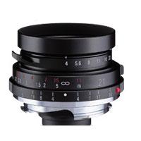 カメラ・ビデオカメラ・光学機器, カメラ用交換レンズ  COLOR SKOPAR 21mm F4P