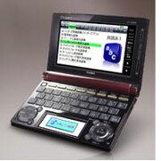 特別セールにつきお支払いは振込のみとなります【即納】カシオ 電子辞書 エクスワード XD-D100...