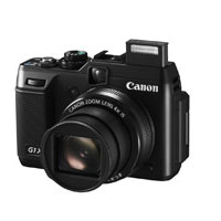 特別セールにつきお支払いは振込のみとなります【送料無料】Canon PowerShot G1 XJAN末番6005【...