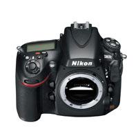 特別セールにつきお支払いは振込のみとなります【送料無料】【即納】Nikon D800E ボディJAN末番...