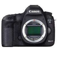特別セールにつきお支払いは振込のみとなります【送料無料】【即納】Canon EOS 5D Mark III ボ...