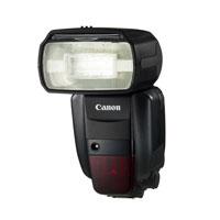 【送料無料】【即納】Canon スピードライト 600EX-RT JAN末番6094 【特別セ…