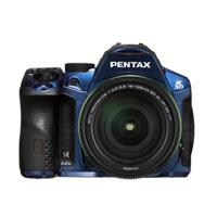 特別セールにつきお支払いは振込のみとなります【送料無料】【即納】PENTAX K-30 18-135WRキッ...