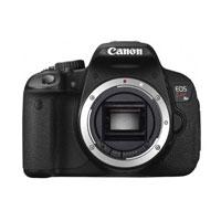 特別セールにつきお支払いは振込のみとなります【送料無料】【即納】Canon EOS Kiss X6i ボディ...