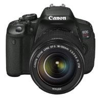 特別セールにつきお支払いは振込のみとなります【送料無料】【即納】Canon EOS Kiss X6i EF-S18...