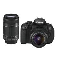 特別セールにつきお支払いは振込のみとなります【送料無料】【即納】Canon EOS Kiss X6i ダブル...