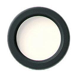ニコン 接眼補助レンズ F100・F90X・F90・F801S用(-3.0)/Nikon F100・F90X・F90・F801S用(-3.0)