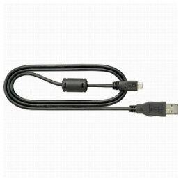 ニコン USBケーブル UC-E21/Nikon UC-E21