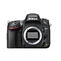 特別セールにつきお支払いは振込のみとなります送料無料【即納】Nikon D600 ボディJAN末番1492 ...