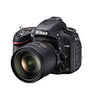 特別セールにつきお支払いは振込のみとなります【送料無料】【即納】Nikon D600 24-85 VRレンズ...