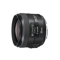 ★特別セールにつきお支払いは振込のみとなります【送料無料】【即納】Canon EF35mm F2 IS USM ...