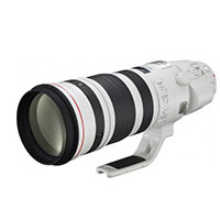 特別セールにつきお支払いは振込のみとなります【送料無料】【即納】Canon EF200-400mm F4L IS ...