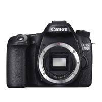 特別セールにつきお支払いは振込のみとなります【送料無料】【即納】Canon EOS 70D ボディJAN末...