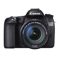 特別セールにつきお支払いは振込のみとなります【送料無料】【即納】Canon EOS 70D EF-S18-135 ...