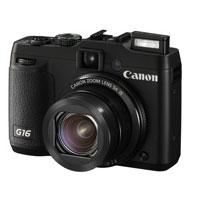 特別セールにつきお支払いは振込のみとなります【送料無料】【即納】Canon PowerShot G16JAN末...