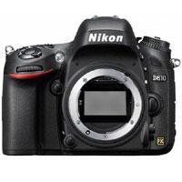 特別セールにつきお支払いは振込のみとなります送料無料【即納】Nikon D610 ボディJAN末番1927