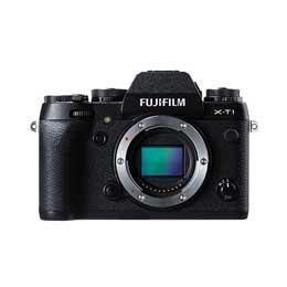 【送料無料】【即納】FUJIFILM X-T1 ボディ デジタル一眼カメラ JAN末番8225