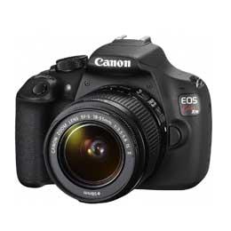 特別セールにつきお支払いは振込のみとなります【送料無料】【即納】Canon EOS Kiss X70 EF-S18...