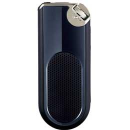 【即納】パナソニックSC-NJ03-K[ブラック]/Bluetoothスピーカー