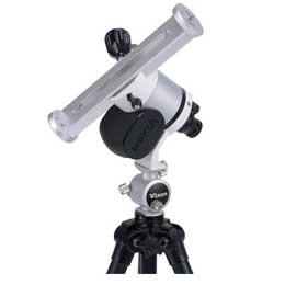カメラ・ビデオカメラ・光学機器, 天体望遠鏡  AP