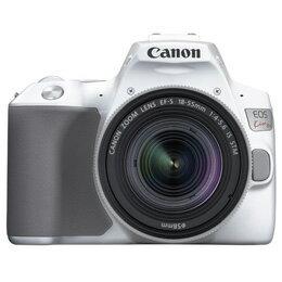 デジタルカメラ, デジタル一眼レフカメラ CANON EOS Kiss X10 EF-S18-55 IS STM