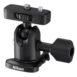 ニコン ベースアダプター AA-1A /Nikon AA-1A