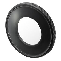 ニコン レンズプロテクター AA-14A /Nikon AA-14A