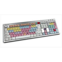 アビッドテクノロジー Pro Tools Windows Keyboard 9900-65152-00