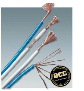 tdcocc500