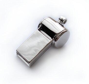 笛No.15228(携帯、アクセサリー、災害時、防犯、防災に)バックやお財布に!安全安心に