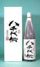 【誕生日】【ギフト】【ホワイトデー】八千代伝 芋1.8L