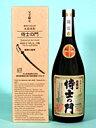 【誕生日】【ギフト】【お中元】侍士の門 芋焼酎 720ml