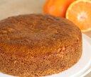 年内発送分の予約受付は12月10日まで【アレルギーの方のためのオーダーケーキ】卵・小麦粉・乳...