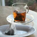 【送料無料:メール便】セイロン紅茶 『5大銘茶飲みくらべ』 お試しセット(ウバ・ディンブラ・ヌワラエリヤ・キャンディ・ルフナ)スリランカ直輸入新鮮茶葉 3