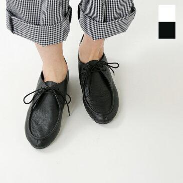 【最大36倍】CROWN(クラウン)レザーエプロンジャズシューズ apron-jazz-tr【サイズ交換初回無料】