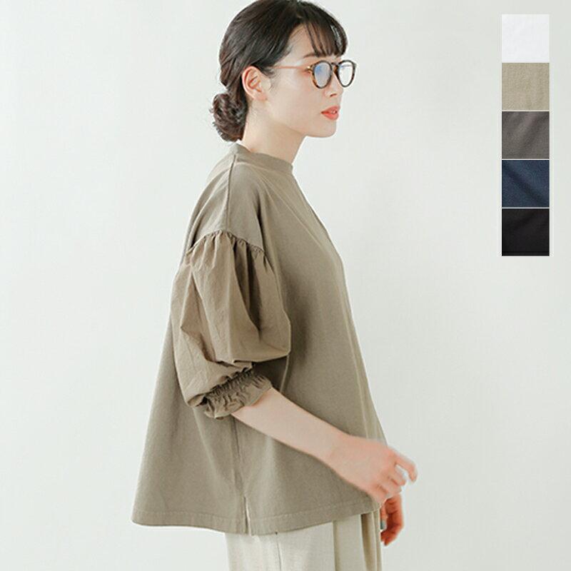 トップス, Tシャツ・カットソー universal seven()USA us204ct036-tr