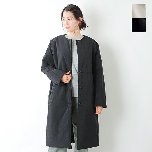 レディースファッション, コート・ジャケット 2021awassiette() a22-03799-14-yn
